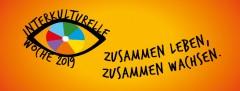 """Spiele und Bastelangebote rund um die Welt und die """"Bundesgenerationenspiele"""" für alle Generationen und Nationen."""