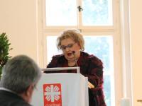 IMG_2197 Frau Linsenbreder
