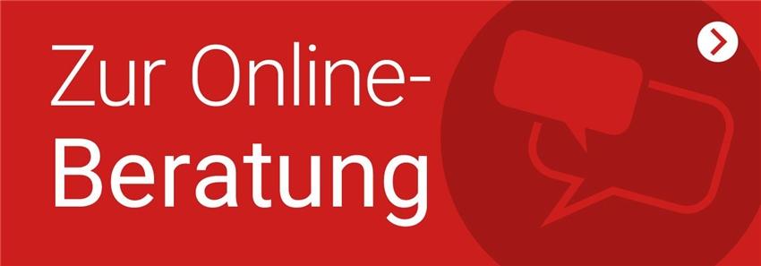Zur Onlineberatung